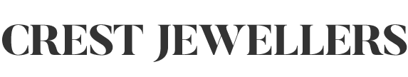 Crest Jewellers
